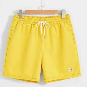 Shein Men Shorts